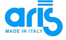 Logo ARIS