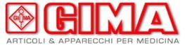 Logo GIMA