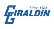 Logo GIRALDIN