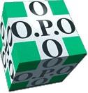 Logo OPO