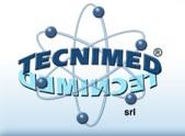 Logo TECHNIMED