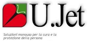 Logo U-Jet