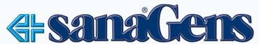LogoSanagens 2013