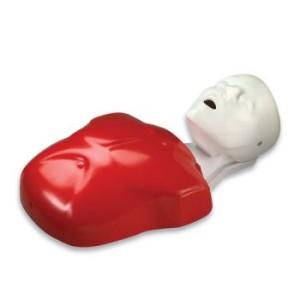 Lutka Basic Buddy CPR Manikin