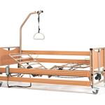 postelja-negovalna-elektricna