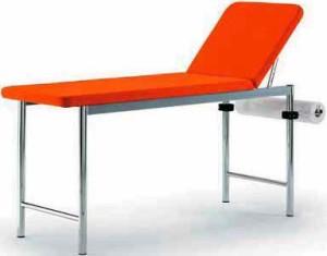 Pregledovalna miza AV 4022