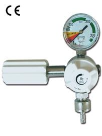 Redukcijski ventil 34540
