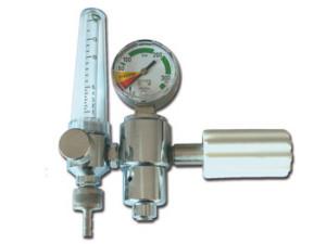 Redukcijski ventil z vlažilnikom 34541