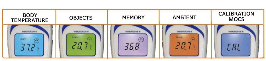 tecnimed-visiofocus-pro-zaslon