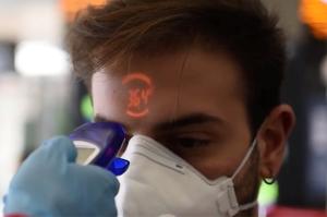 tecnimed-visiofocus-pro-meritev-na-celu