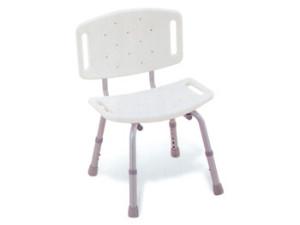 gima-stol-za-tus-27730