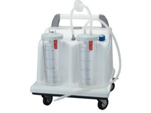 gima-aspirator-na-kolesih-tobi-clinic