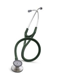 Gima stetoskop Littman Cardiology III 32434