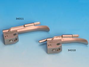 Laringoskop - samo žlice art. 34310_11