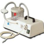 aspirator Tobi art. 28222