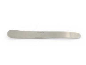 inštrumentarij - spatula za jezik 25620