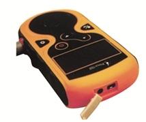 pulzni oksimeter OXY-100 art. 34342