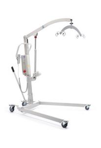 sobno-dvigalo-ksp-elektricno-150-kg-art-n515-150