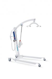 sobno-dvigalo-ksp-elektricno-200-kg-art-n715-200