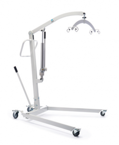 sobno-dvigalo-ksp-hidravlicno-170-kg-art-n505-170