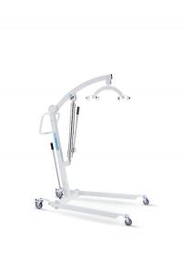 sobno-dvigalo-ksp-hidravlicno-200-kg-art-n705-200