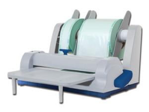 sterilizacija - varilnik rokavov 35931