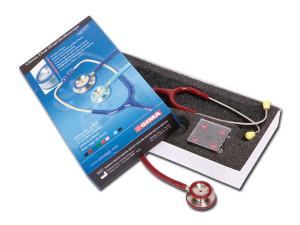 stetoskop 32535